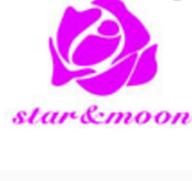 星月薈母嬰月子中心加盟