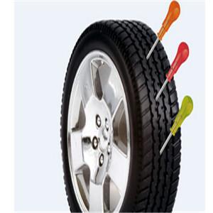 科泰安輪胎加盟