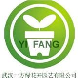 一方(fang)綠加盟
