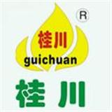 桂川调味品加盟