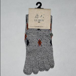 鹿人襪子加盟