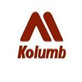 kolumb哥仑步加盟