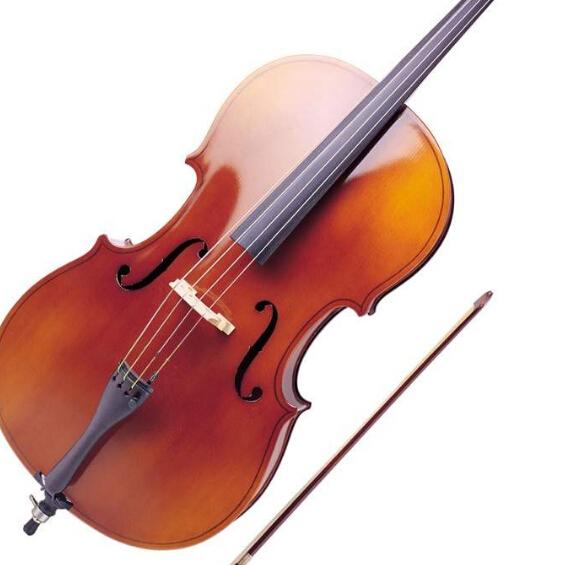 秦川樂器教育加盟