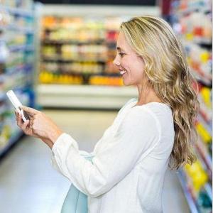 派诺智能无人超市加盟
