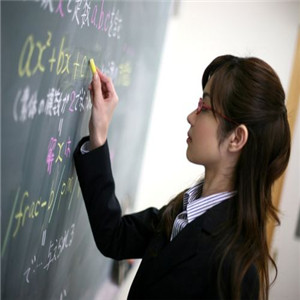 數學教育加盟