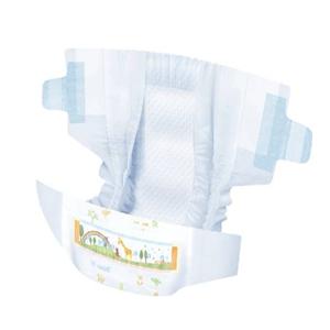 盈盈纸尿裤加盟