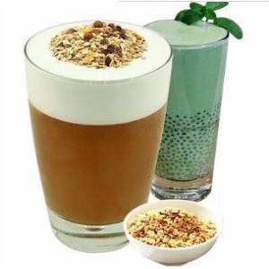 鲜果超市缤果奶茶加盟