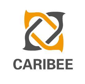 CARIBEE加盟
