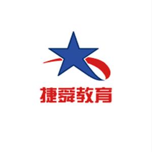 捷舜教育加盟