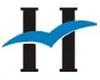 航仕軟件教育加盟
