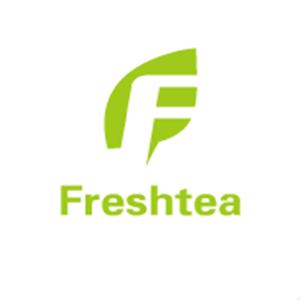 Freshtea加盟
