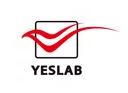 yeslab培訓加盟