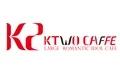 K2咖啡加盟
