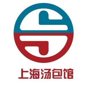 上海汤包馆加盟