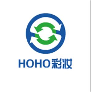 HOHO彩妝加盟