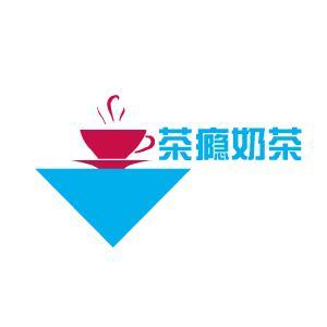 茶瘾奶茶加盟