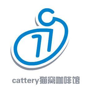 cattery猫窝咖啡馆加盟