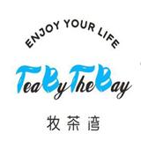 牧茶湾加盟