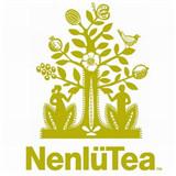 嫩绿茶NenlüTea加盟