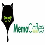 笔迹咖啡加盟