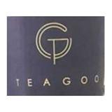 teagoo 茶事便利店加盟