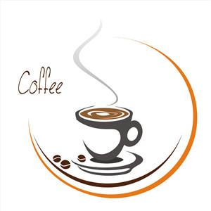 coffeebox连咖啡加盟