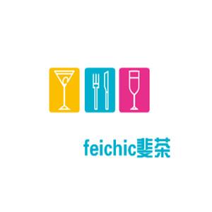 feichic斐茶加盟