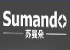 苏曼朵加盟