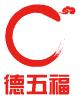 德五福巫山烤鱼加盟