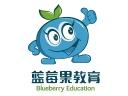 蓝莓果幼小衔接加盟