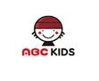 abc童装童鞋加盟