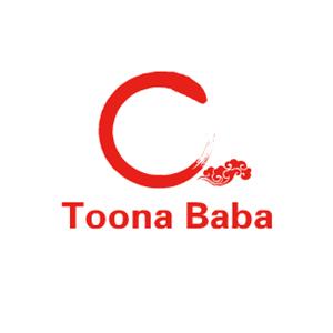 Toona Baba加盟