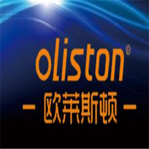 欧莱斯顿智能锁加盟