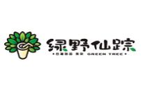 绿野仙踪奶茶加盟