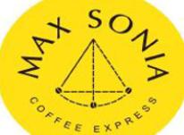 马苏娅咖啡加盟