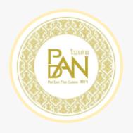 PanDan畔丹泰國料理加盟
