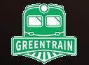绿皮火车greentrain加盟