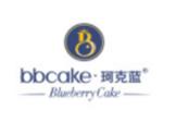 珂克藍蛋糕加盟