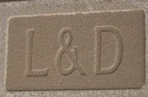 LD陶瓷加盟