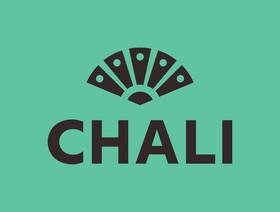 茶里(ChaLi)加盟