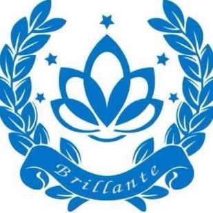博瑞扬教育加盟