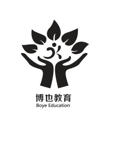 博也教育加盟