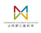 鸿蒙儿童教育加盟