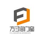 方寸(cun)間加盟(meng)