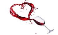 名莊紅酒加盟