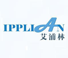 艾浦林凈水器加盟