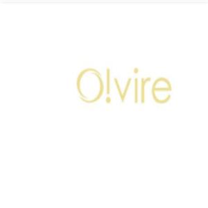 奧薇護膚品加盟