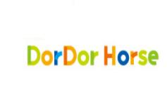 DorDorHorse加盟
