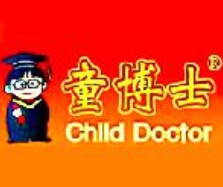 童博士智能學生用品加盟