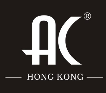 香港明星專用產品AC彩妝 AC護膚加盟